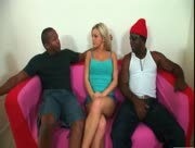 bree-interracial-dp-part1