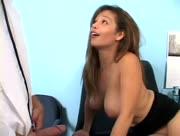 destiny-boob-exam-scam-4